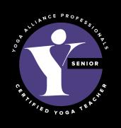 yapo-teacher-senior